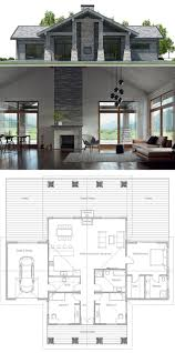 Beautiful Plans For Small Houses Elegant Most Popular Small House Plans Awesome Popular  House Plans Luxury