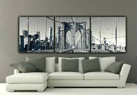 ikea wall pictures bridge art at night canvas zoom prints australia  on ikea canada canvas wall art with ikea wall pictures art to french letter hack canada northmallow