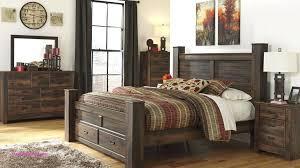 Ashley Furniture Store Bedroom Sets Furniture Platform Bedroom Set ...