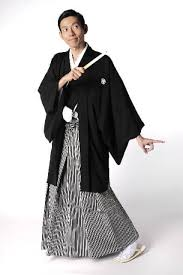 wattention know your kimono 9 different types of kimono Wedding Kimono Male men`s kimono wedding kimono for sale