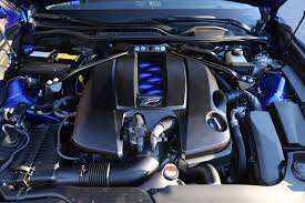 lexus rc f engine. Beautiful Lexus Lexus Rcf V8 Engine Bay In Lexus Rc F Engine