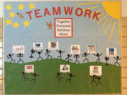 office bulletin board ideas pinterest. teamwork bulletin board office ideas pinterest