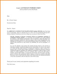 A Letter Of Introduction Tirevi Fontanacountryinn Com