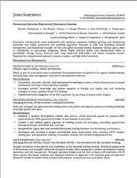 Finance Resume Amazing Financial Executive Resume Examples Pinterest Executive Resume