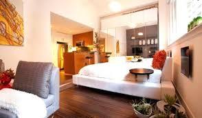 1 Bedroom Efficiency Definition 1 Bedroom Apartment Definition