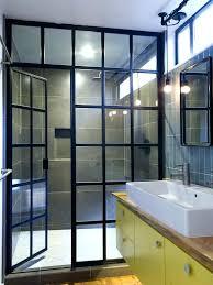 shower glass cost creative glass shower doors cost shower door cost bathroom industrial with gray tile glass shower glass custom glass shower walls cost