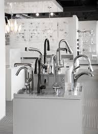 ferguson showroom orlando fl supplying kitchen and bath plumbing supply open modern bathtub s