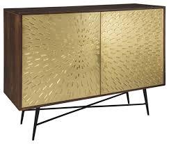 Amazoncom Ashley Furniture Signature Design Majaci 2 Touch Latch
