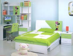 Relaxing Bedroom Paint Colors Paint Colors For Bedroom Feng Shui White Wall Paints Decor Scheme