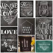 12 chalkboard art designs images chalkboard design ideas chalkboard  graduation art and