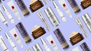 Reduce visible line wrinkles - squalane phyto