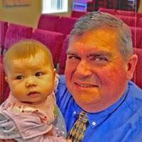 Mark Parke Obituary - Death Notice and Service Information