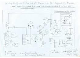avanti car wiring diagrams car motors diagrams, car parts Electrical Wiring Diagrams at Avanti Car Wiring Diagrams