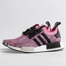 adidas shoes nmd womens pink. adidas shoe / sneakers nmd r1 primeknit in pink women,adidas blackout,wholesale online shoes womens