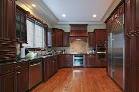 interior commercial kitchen lighting custom. Kitchen Interior Commercial Lighting Custom C