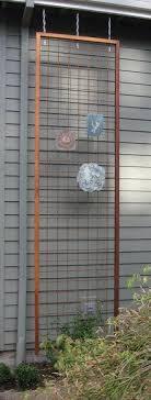 Small Picture Best 20 Trellis panels ideas on Pinterest Trellis fence panels