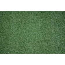 turf rug dean indoor outdoor green artificial grass carpet area w marine backing for rugeley