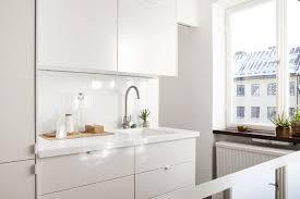 modern white kitchens ikea. Kitchen. Modern White Kitchens Ikea