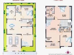 house plan according to vastu best 30 x by size handphone