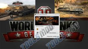 World of Tanks Generals Hack on Vimeo