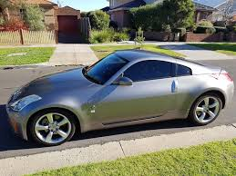 nissan 350z. Perfect 350z Previous And Nissan 350z N