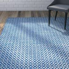 royal blue rug. Blue Area Rugs Hand Loomed Royal Rug . Y
