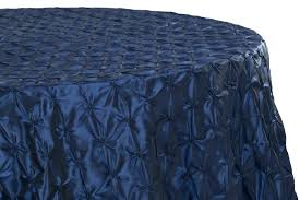 navy blue tablecloth round tablecloth navy blue dark blue plastic tablecloth
