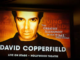 david copperfield writer charles dickens s david copperfield las vegas artificial paradise how to enjoy a weekend out las vegas artificial paradise how to presto how david copperfield