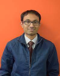 Anand Shukla, Our team, Principal of A One Accountants
