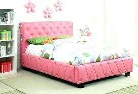 Printable Wilton Tip Chart Girls Bed Frames Saleproshop Info