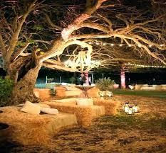 garden party lighting ideas. Backyard Lighting For A Party Cheap Outdoor Ideas . Garden