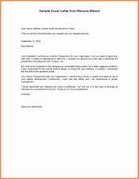 Resume For First Job Luxury Customer Service Cover Letter Resume Cv