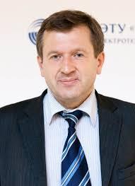 Alexander Arsenyev