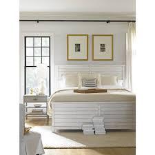 Stanley Furniture 062 Coastal Living Resort Cape ber Queen