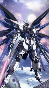 A collection of the top 48 gundam 3d wallpapers and backgrounds available for download for free. Pin Oleh Benedektio J Di Game Gambar Mobil Balap Pahlawan Super