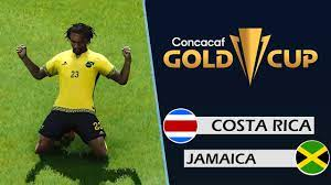 Costa Rica Vs Jamaica Prediction costa ...