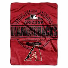 Small Picture Arizona Diamondbacks Apparel Diamondbacks Gear Jerseys Shirts