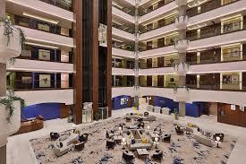 Voco Design Voco Al Khobar Opens In Saudi Arabia Hotel News Me