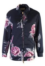 Одежда бренда <b>PORTS 1961</b> (<b>Портс 1961</b>), Италия - заказать в ...