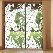Decorative Door Designs Furniture Double Door Door Layout Carved Door Decorative Laminated 40