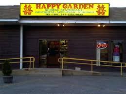 happy garden kl apartment photo of happy garden
