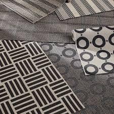 view in gallery indoor outdoor rugs from crate barrel