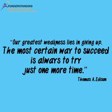 educational quotes funderstanding education curriculum and educational quotes funderstanding education curriculum and