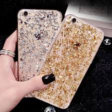 samsung galaxy s6 phone cases for girls. glitter phone case for samsung galaxy note 8 girl soft silicone tpu s6 cases girls a