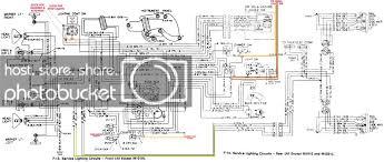 m1009 dash wiring diagram wiring diagram mega m1009 wiring schematic wiring diagram m1009 dash wiring diagram