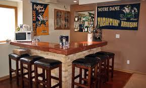 ... Basement Sports Bar Ideas