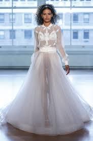 Contemporary Justin Alexander Wedding Dress Find Your Dream