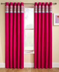 Modern Bedroom Curtain Bedroom Decorating Modern Bedroom Decration With Black Red