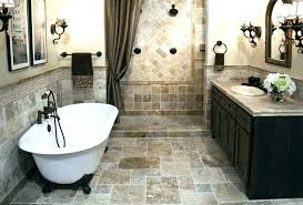 Bathroom Remodeling Columbus Gorgeous Affordable Bathroom Designs Affordable Bathroom Remodel Vanity