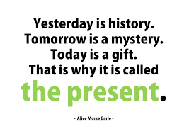 Live In The Present Quotes New Quotes About Living Life In The Moment Impressive 48 Images About